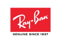 Ray-Ban(レイバン)