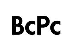 BCPC KIDS(ベセペセ キッズ )
