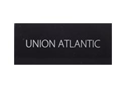 UNION ATLANTIC(ユニオンアトランティック)