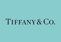 Tiffany & Co(ティファニー)