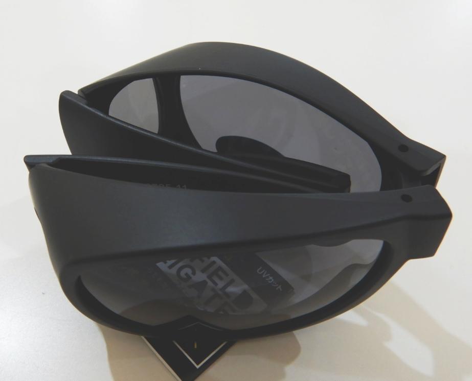 オーバーグラス,メガネの上からサングラス,東京都,江戸川区,船堀