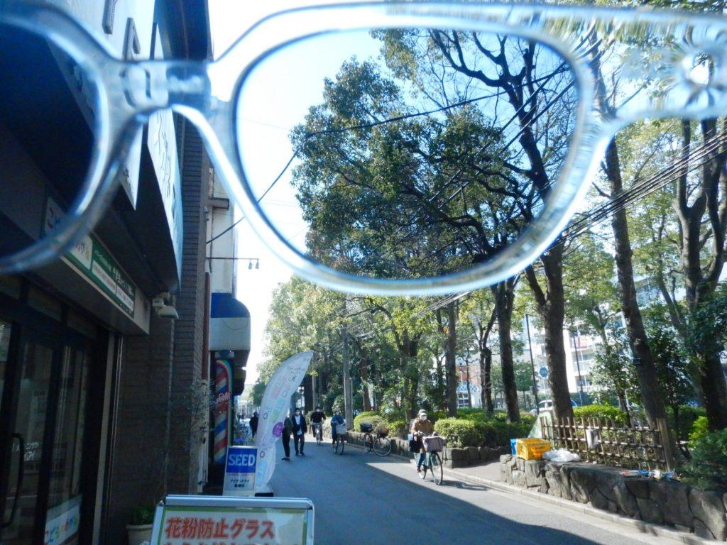 サングラス,眩しさ対策,眩しい,白内障手術,偏光レンズ,江戸川区,メガネ