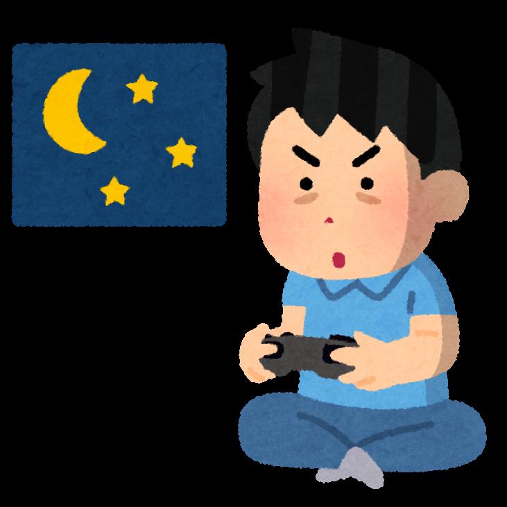 ゲーム,ゲーミング,メガネ,東京,江戸川区,G-SQUARE